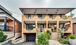 353 Glenholme Avenue, Toronto, ON, M6E 3E4