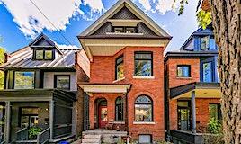 41 Churchill Avenue, Toronto, ON, M6J 2B5
