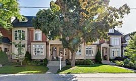 209A Randolph Road, Toronto, ON, M4G 3S6