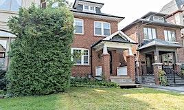 179 Snowdon Avenue, Toronto, ON, M4N 2B1