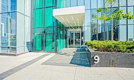 704-9 Bogert Avenue, Toronto, ON, M2N 5M6