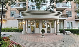 228-650 Lawrence Avenue W, Toronto, ON, M6A 3E8
