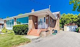 26 Fortrose Crescent, Toronto, ON, M3A 2H1