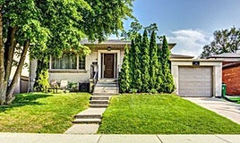 79 Baycrest Avenue, Toronto, ON, M6A 1W2