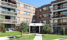 211-1801 O'connor Drive, Toronto, ON, M4A 2P8