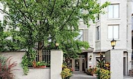 101-12 Woodlawn Avenue W, Toronto, ON, M4V 1G7