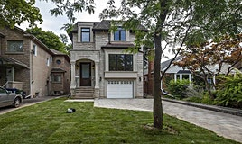109 Donlea Drive, Toronto, ON, M4G 2M6
