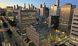 2910-426 University Avenue, Toronto, ON, M5G 1S9