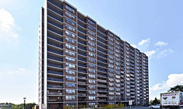 1106-45 Sunrise Avenue, Toronto, ON, M4A 2S3