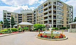 408-215 The Donway West, Toronto, ON, M3B 3P5