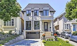 32 Walder Avenue, Toronto, ON, M4P 2R6