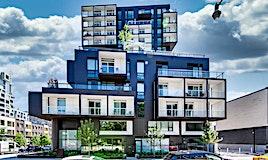 108-80 Vanauley Street, Toronto, ON, M5T 0C9