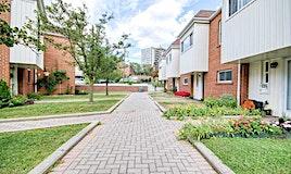 141-15 Esterbrooke Avenue, Toronto, ON, M2J 2C5