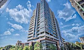1708-68 Canterbury Place N, Toronto, ON, M2N 2N1
