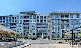 406-21 Clairtrell Road, Toronto, ON, M2N 5J7