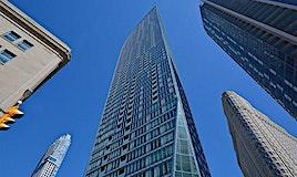 2409-8 The Esplanade Avenue, Toronto, ON, M5E 0A6