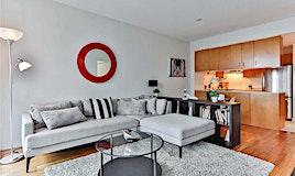 905-285 Mutual Street, Toronto, ON, M4Y 3C5