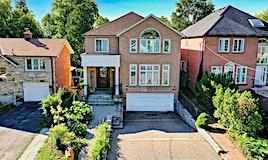 21 Madawaska Avenue, Toronto, ON, M2M 2R1