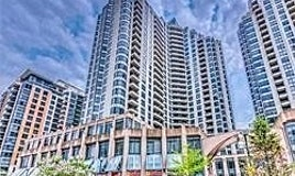 1815-15 North Town Way, Toronto, ON, M2N 7A2