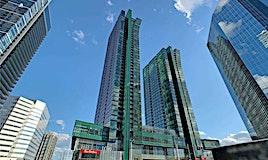 2009-9 Bogert Avenue, Toronto, ON, M2N 0H3