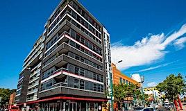 502-10 Willison Square, Toronto, ON, M5T 1E7