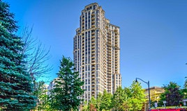 318-80 Harrison Garden Boulevard, Toronto, ON, M2N 7E3