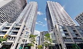 4312-2191 Yonge Street, Toronto, ON, M4S 3H8