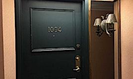 1004-55 Skymark Drive, Toronto, ON, M2H 3N4