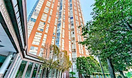 1202-7 Concorde Place, Toronto, ON, M3C 3N4