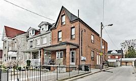 58 Margueretta Street, Toronto, ON, M6H 3S3
