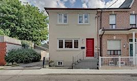 21 Humbert Street, Toronto, ON, M6J 1M7