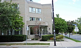 317-38 Hollywood Avenue, Toronto, ON, M2N 6S5