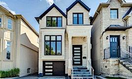 111 Castlewood Road, Toronto, ON, M5N 2L3