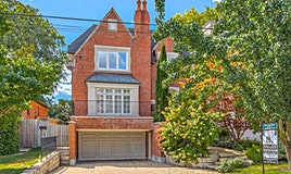 523 Douglas Avenue, Toronto, ON, M5M 1H6
