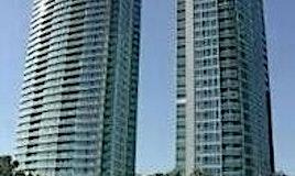 2806-397 Front Street N, Toronto, ON, M5V 3S1