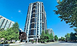 1708-35 Finch Avenue E, Toronto, ON, M2N 6Z8