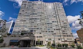 508-30 Greenfield Avenue, Toronto, ON, M2N 6N3