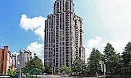116-80 Harrison Garden Boulevard, Toronto, ON, M2N 7E3