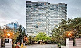 701-30 Greenfield Avenue, Toronto, ON, M2N 6N3