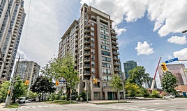 Up2-28 Byng Avenue, Toronto, ON, M2N 7H4