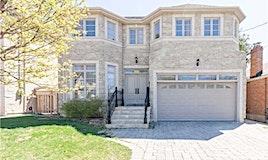 89 Johnston Avenue, Toronto, ON, M2N 1H1