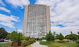 904-735 Don Mills Road, Toronto, ON, M3C 1S9