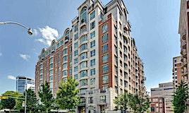 201-33 Delisle Avenue, Toronto, ON, M4V 3C7