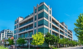 305-380 Macpherson Avenue, Toronto, ON, M4V 3E3