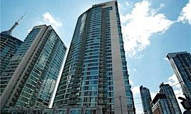 3603-397 Front Street, Toronto, ON, M5V 3S1