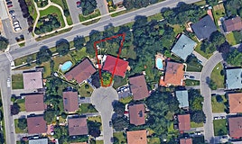 26 Ravenrock Court, Toronto, ON, M3A 2Y9