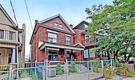 552 Lansdowne Avenue, Toronto, ON, M6H 3Y5