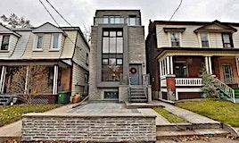 362 Lansdowne Avenue, Toronto, ON, M6H 3Y3