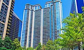3011-4978 Yonge Street, Toronto, ON, M2N 7G8