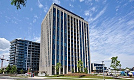 201-75 The Donway W, Toronto, ON, M3C 2E9